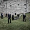Fortifikationsverket Waxholms kastell