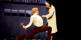 The Göteborg Ballet 003