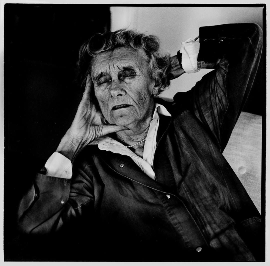 Astrid Lindgren Writer