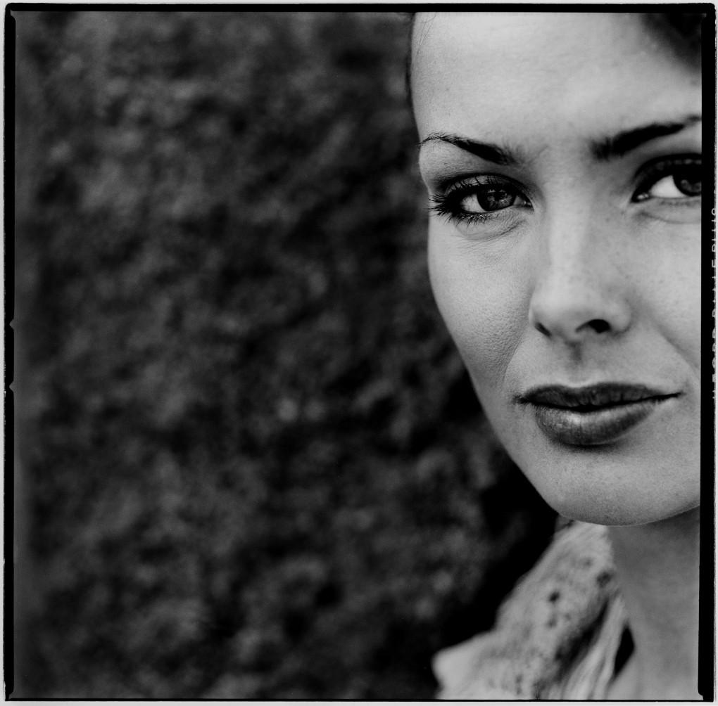Izabella Scorupco Actress Model