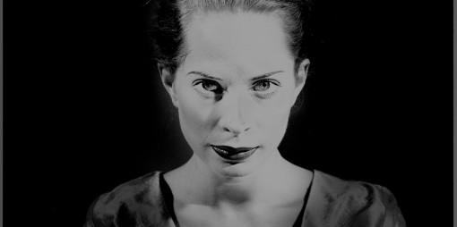 Maria Bonnevie Actress