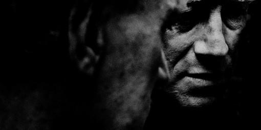 Max Von Sydow Actor