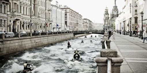 S:t Petersburg Russia