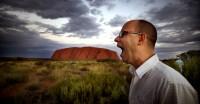 Uluhuru Australia